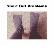 short-girl-problems-8970280