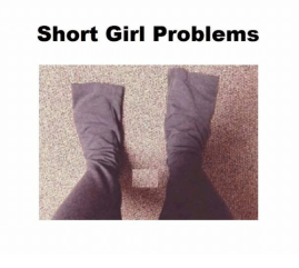 short-girl-problems-8970280.png